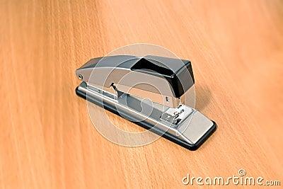 Professional stapler