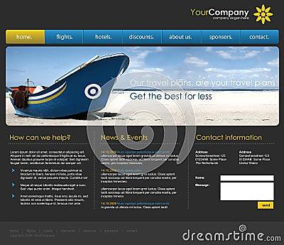 Website Design For Freelancers
