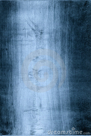 Professionele de textuurachtergrond van de Foto in blauw