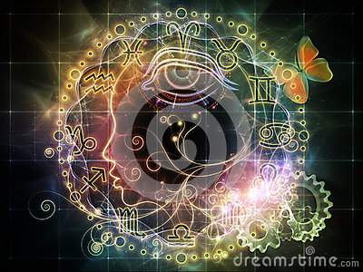 Profil astrologique