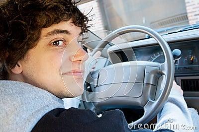 Programa piloto adolescente