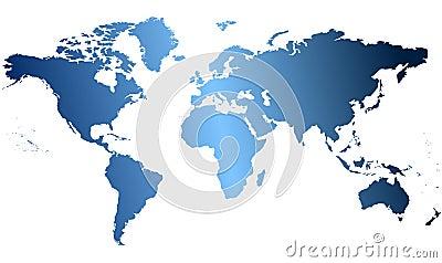 Programma del mondo