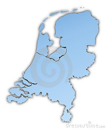 Programma olandese