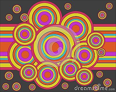 Projekt abstrakcyjne