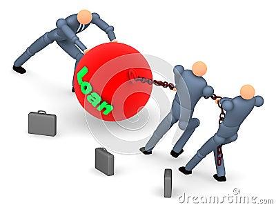 Projeto 2 do empréstimo