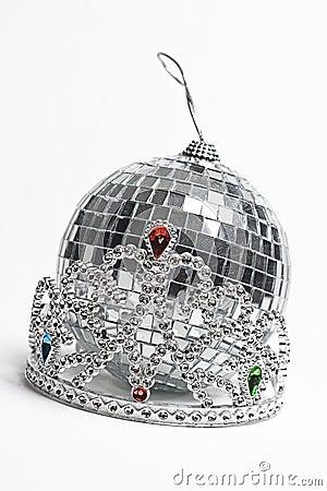 Prom night accessorie