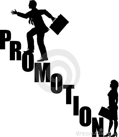 Promotion_stairs