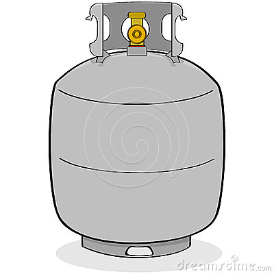 167706 moreover Fireman Standing Next To An Oxygen Tank And Wearing An Oxygen Mask additionally Oxygen Cartoon likewise Oxygen together with Ow En. on oxygen tank clip art