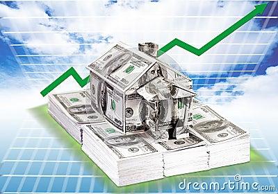 Property = investmnet