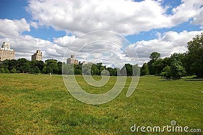 Prospect Park Brooklyn NY
