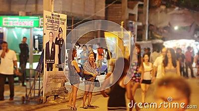 bulgarische prostituierte prostituierte kostüm