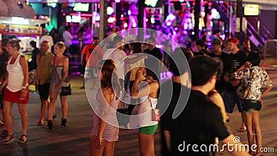 kostüm prostituierte prostituierte in osnabrück