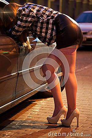 trump con prostitutas prostitutas youtube