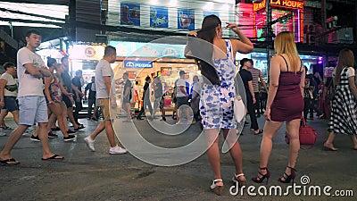 asiatico sesso strada gratis sesso nastro