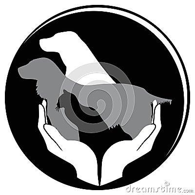 Protect animal
