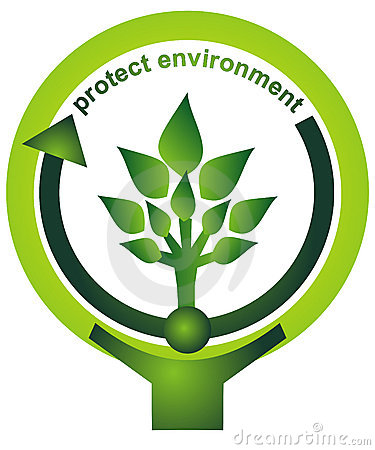 Protect environment