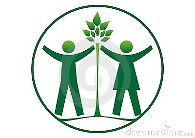 Protect green