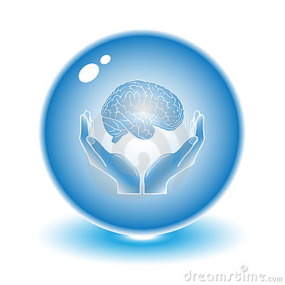 Protection of brain