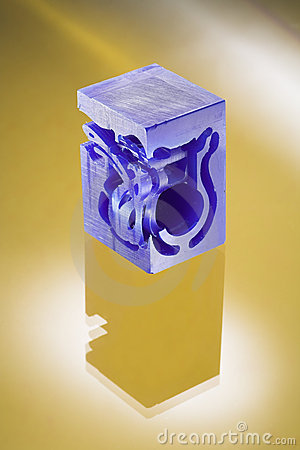 Prototype model design