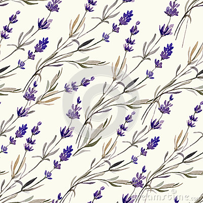 Free Provence Lavender Decor4 Royalty Free Stock Photos - 46706558