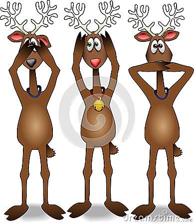 Proverb_reindeer_02.jpg