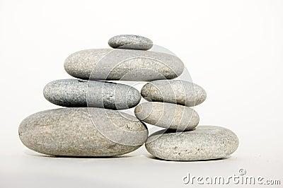 Przedmiota zen