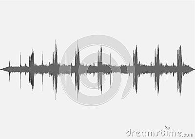 Przewodzę barbet dzwonić - India efekty dźwięk licencyjnych