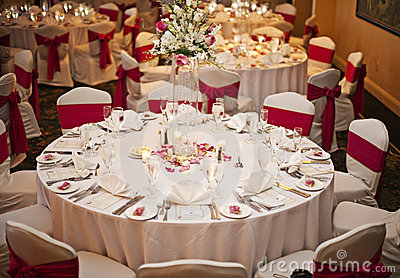 Przyjęcie zgłasza ślub