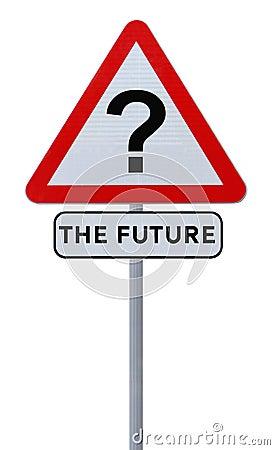 Przyszłość