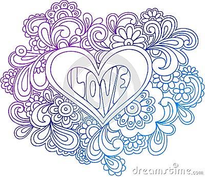 clip art heart outline. heart clip art outline.