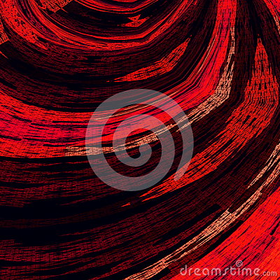 Free Psychedelic Swirl Effect. Art Illustration Background. Abstract Design. Detail Color Image. Creative Unique Backdrop. Decoration. Royalty Free Stock Photos - 55578828