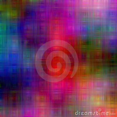 Free Psychedelic Texture Stock Photos - 5660593