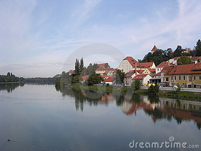 Ptuj (Slovenia)