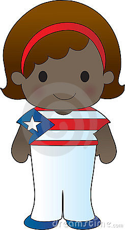 Puerto Rican Poppy