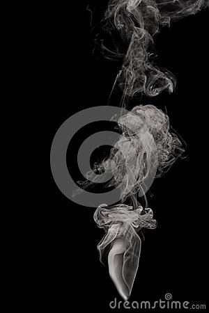 Free Puff Of Smoke Royalty Free Stock Image - 95546916