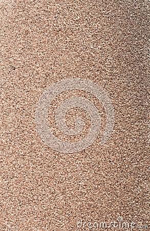 Pumice sandstone background