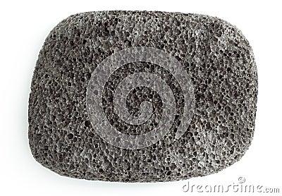 Pumice stone, piedra pomez, liparita