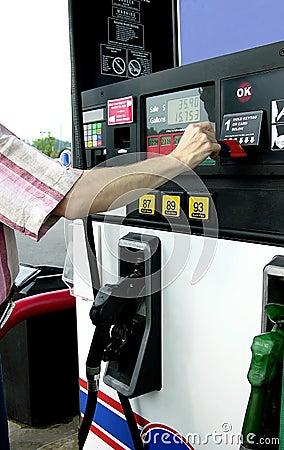 Pumping Gas (2)