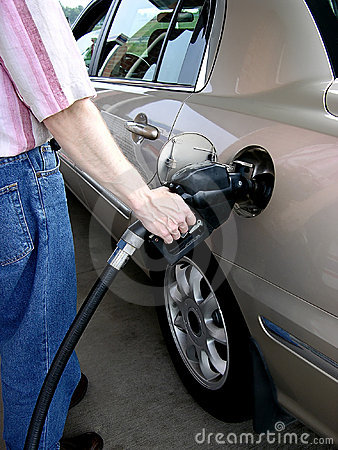 Pumping Gas (3)