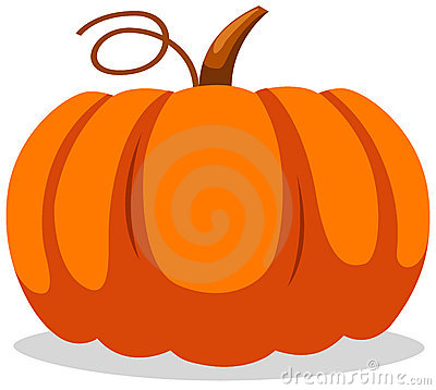 Free Pumpkin Royalty Free Stock Images - 14770429