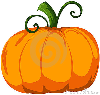 Free Pumpkin Stock Photos - 17854123