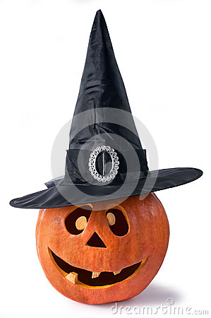 Free Pumpkin Stock Photography - 27309562