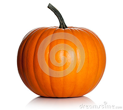 Free Pumpkin Royalty Free Stock Images - 43901239
