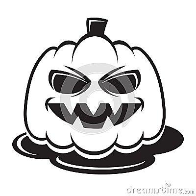 Pumpkin clipart