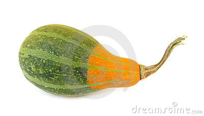 Pumpkin decorative