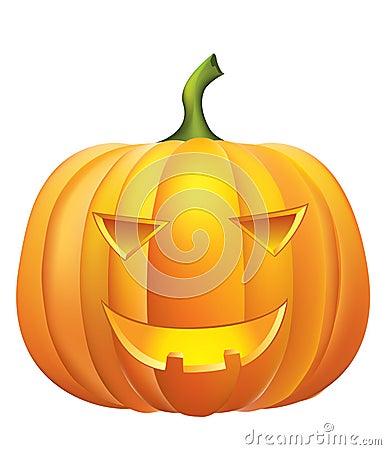 Pumpkin .Halloween