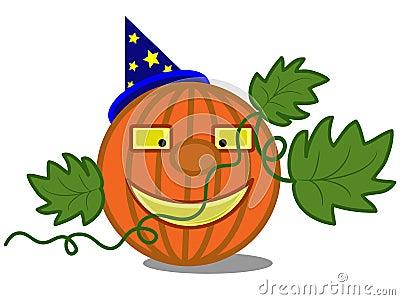 Pumpkin , Halloween.