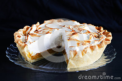 1000  ideas about Lemon Meringue Pie on Pinterest | Meringue Pie ...