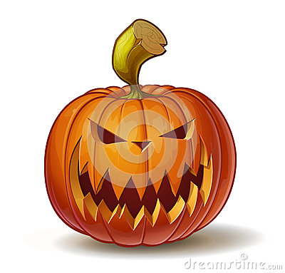 Free Pumpkins Scary 2 Royalty Free Stock Photography - 56859387