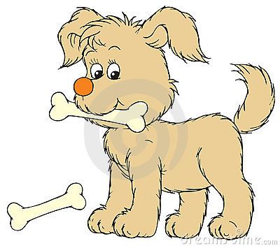Clip Art Clip Art Puppy puppy vector clip art royalty free stock photo image 3279835